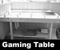 to the page about the gaming table